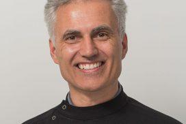 Dr Michel Zabik