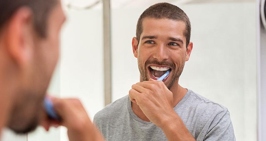 your-teeth
